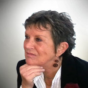 Nicole Marlière