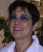Ophira Grosfeld