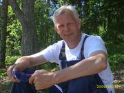 Lennart Silfverin