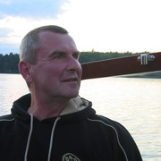 Bo Åström