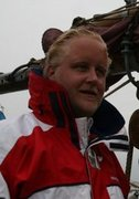 Emil Nordlindh