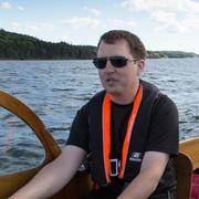Johan Ankarbäck