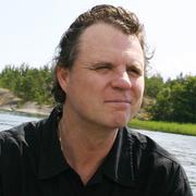 Lennart Lusth