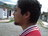 Froy-Balam