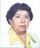 Blanca Lilia Vieyra Fierro