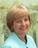 Sharon Driscoll