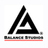 Balance Studios @BalanceMMA