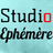 Studio Ephémère
