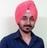 Babandeep Singh