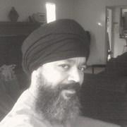 Jasnam Daya Singh