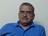 Dr.Brijesh Kumar Tripathi