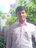 Rohit Singh Rajput