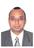 Arun Chaturvedi