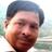 Harish Bhatt