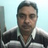 Mukesh Kumar Saxena