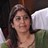 anju(anu)choudhary