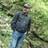 Sushil Thakur