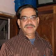 harivallabh sharma
