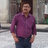 Amod Kumar Srivastava