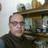 Dr.Vijay Prakash Sharma