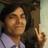 Shriram chaudhary