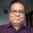 Kalipad Prasad Mandal