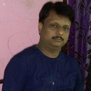 """Pankaj Kumar Mishra """"Vatsyayan"""""""
