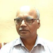 Pawan Jain