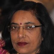 Dr. (Mrs) Niraj Sharma