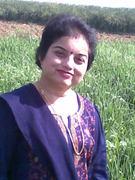 Charu Dev