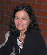 Bożena Bednarek-Michalska