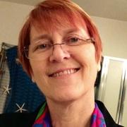 Rhonda Neugebauer