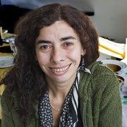 María José Figuerero