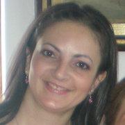 Myria A.