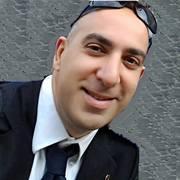 Damiano Orru