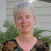 Nancy Stimson
