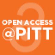 OA@Pitt