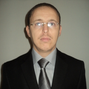 Ibrahim Bounhas