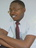 Ugochukwu David Enemuo