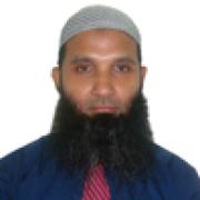 Abdullah al-Modabber