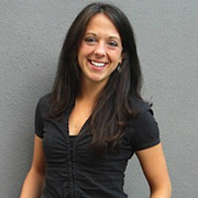 Christina Dzkowski