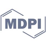 MDPI AG