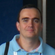 Alejandro Uribe Tirado