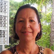 Lourdes Cadiz
