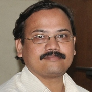 Dr. A. Madhava Rao