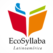 EcoSyllaba Latinoamérica