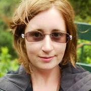 Jessica Gallinger