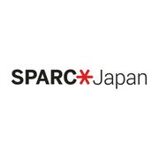 SPARC Japan