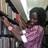 Happy Charles Nyalwenge