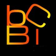 BCBI-UPRRP